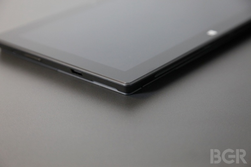 BGR-Surface-Pro-3