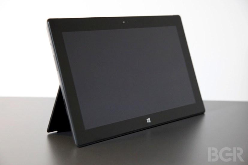 BGR-Surface-Pro-8