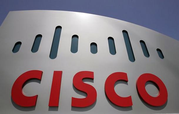 Cisco Mobile Data Growth Estimates