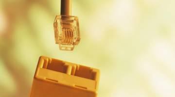 Broadband Study Criticism