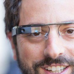Google Glass Development Kit Sneak Peek