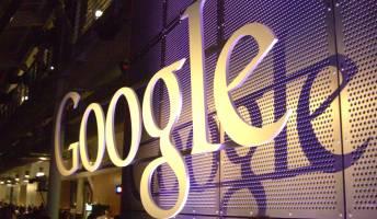 Google Smartwatch Wimm Labs
