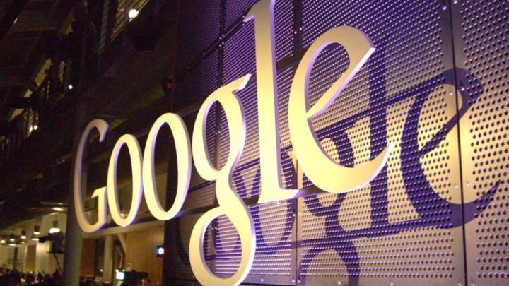 Google Ads Illegal Drugs
