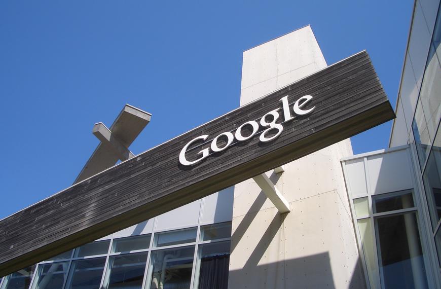 Google Chrome OS Security