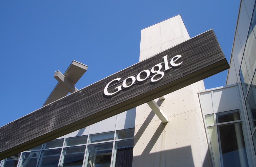 Google Reader Shutdown