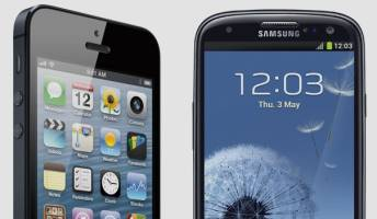 Apple Samsung Patent Trial Closing Arguments