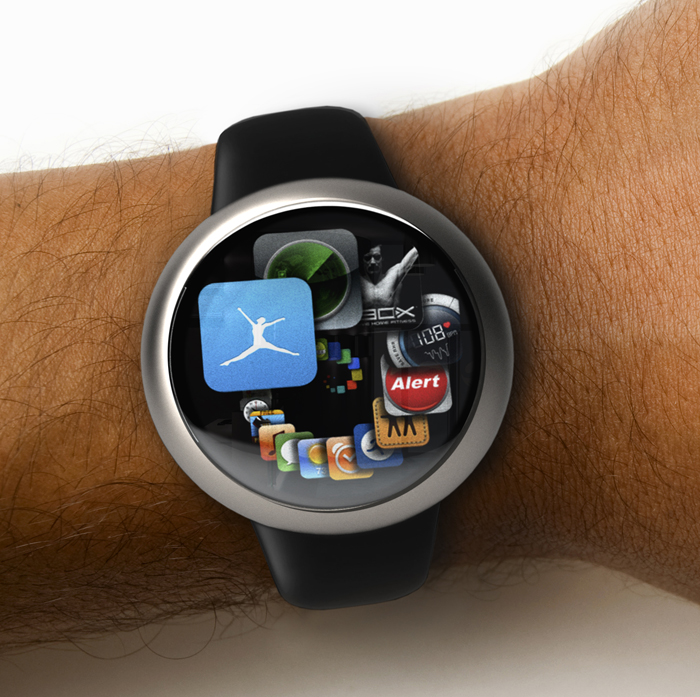 iWatch rumor roundup: Everything you can expect from ...