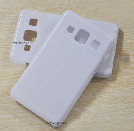 mobilefun-s4leak-3