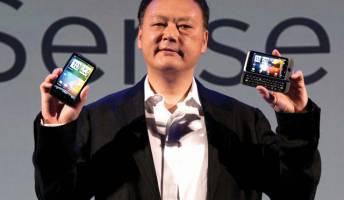 HTC One Max Analysis