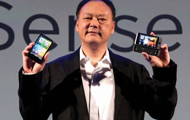 HTC Q2 2013 Earnings Analysis