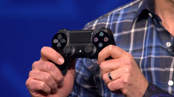 PS4 PS3 PS Vita August Game Releases