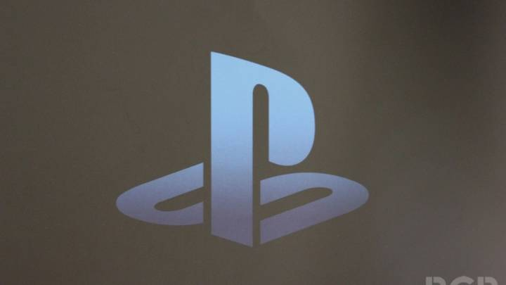 PS4 Game Upgrades PS3 Game Streaming