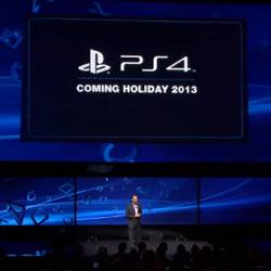 PS4 Commercial Perfect Day