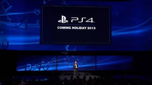 PlayStation App iPhone