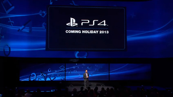 PS4 Important Missing Features
