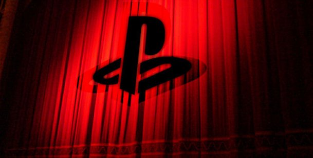 PlayStation 4 Backwards Compatibility
