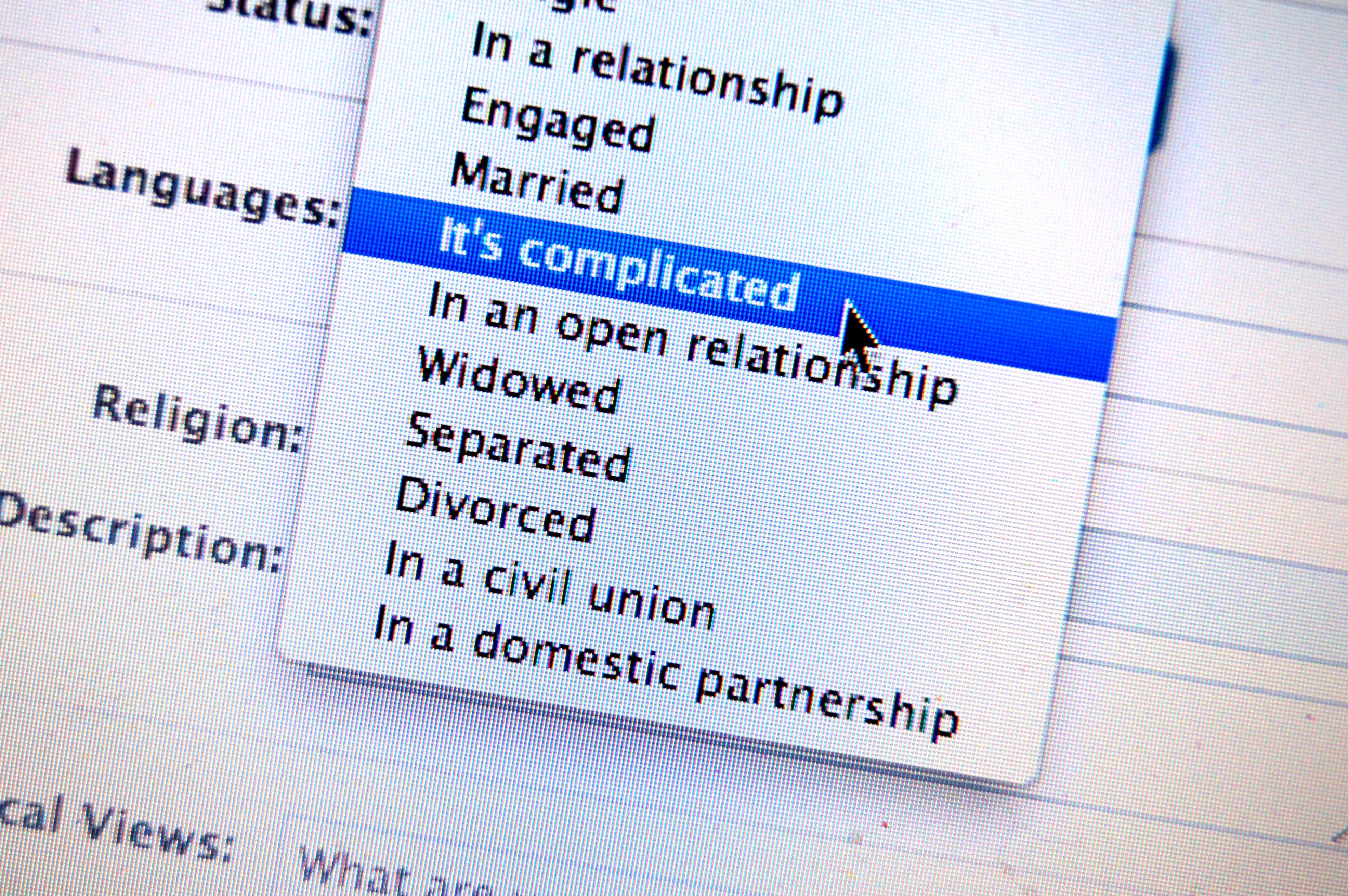dating your ex ebook torrent