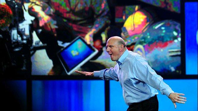 Microsoft $100 Developer Offer