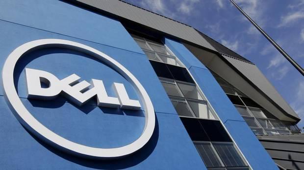 Dell buyout: Ichan, Southeastern