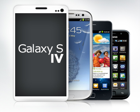 galaxy-s-iv-expansys-1