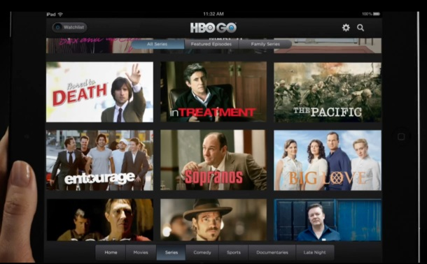 %name Here's how much HBO may charge for its streaming only service by Authcom, Nova Scotia\s Internet and Computing Solutions Provider in Kentville, Annapolis Valley
