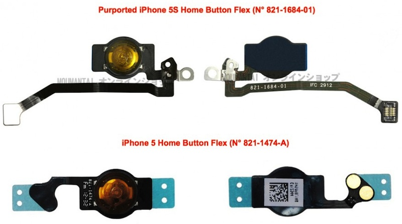 iphone-5s-home button