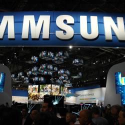 Samsung Annual Meeting
