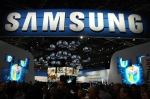 %name Armed robbers storm Samsung factory, get away with $36 million in goods by Authcom, Nova Scotia\s Internet and Computing Solutions Provider in Kentville, Annapolis Valley