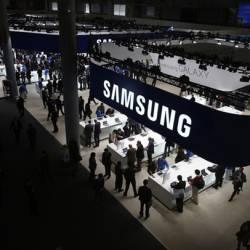 Samsung Illegal Access Apple Nokia