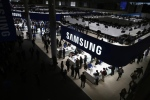 %name Samsung's next phablet may arrive with unexpected company by Authcom, Nova Scotia\s Internet and Computing Solutions Provider in Kentville, Annapolis Valley