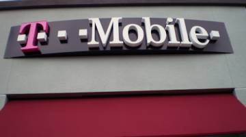 T-Mobile MetroPCS Merger Layoffs