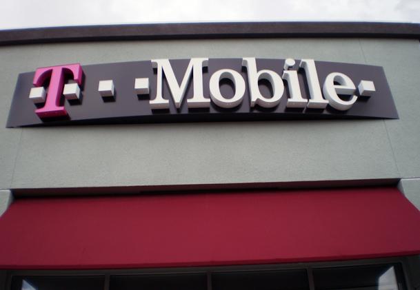 Leap Wireless Acquisition T-Mobile Dish