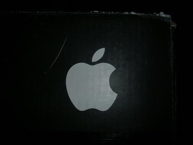 Apple France AppGratis Analysis