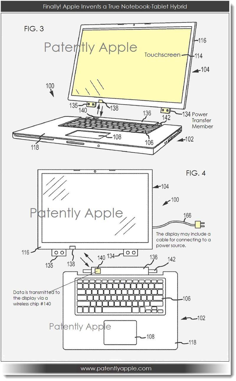 apple-tablet-laptop-hybrid