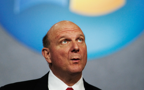 Ballmer iPhone Quote Explained