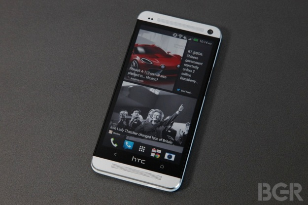 BGR-htc-one-review-11