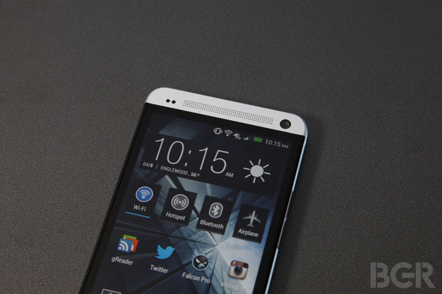 BGR-htc-one-review-13