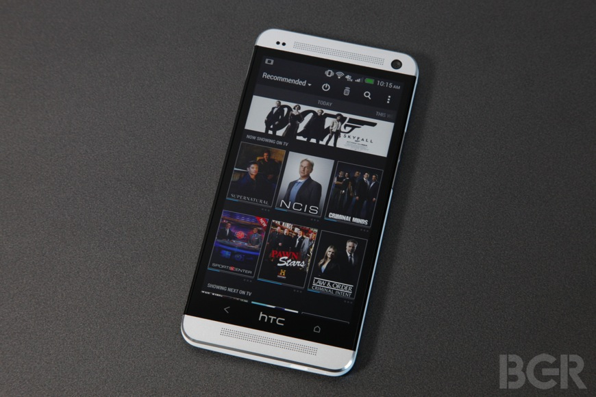 BGR-htc-one-review-14