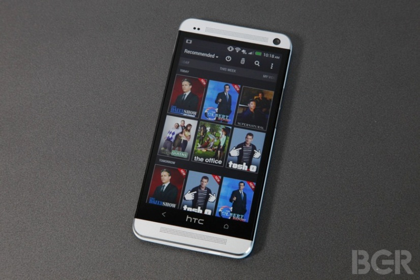 BGR-htc-one-review-16