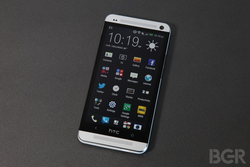 BGR-htc-one-review-17