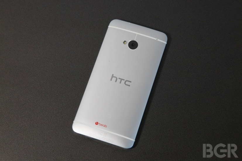 BGR-htc-one-review-3