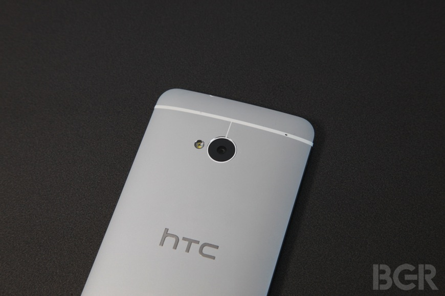 HTC Security FTC Settles
