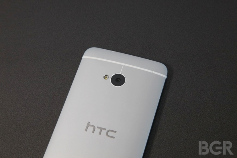 BGR-htc-one-review-5