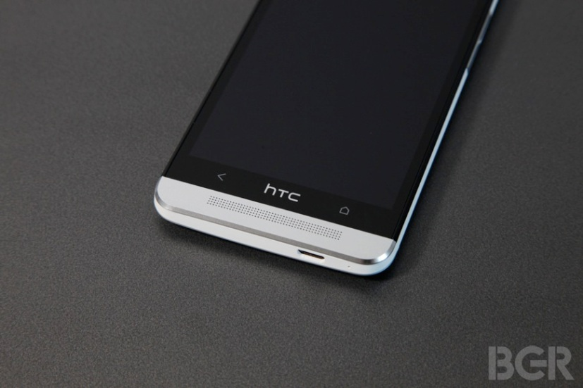 BGR-htc-one-review-7