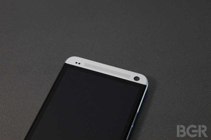 BGR-htc-one-review-8