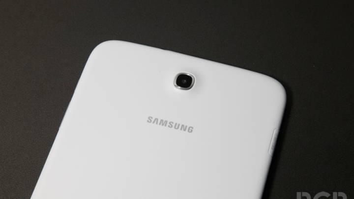 Samsung App Developer Conference