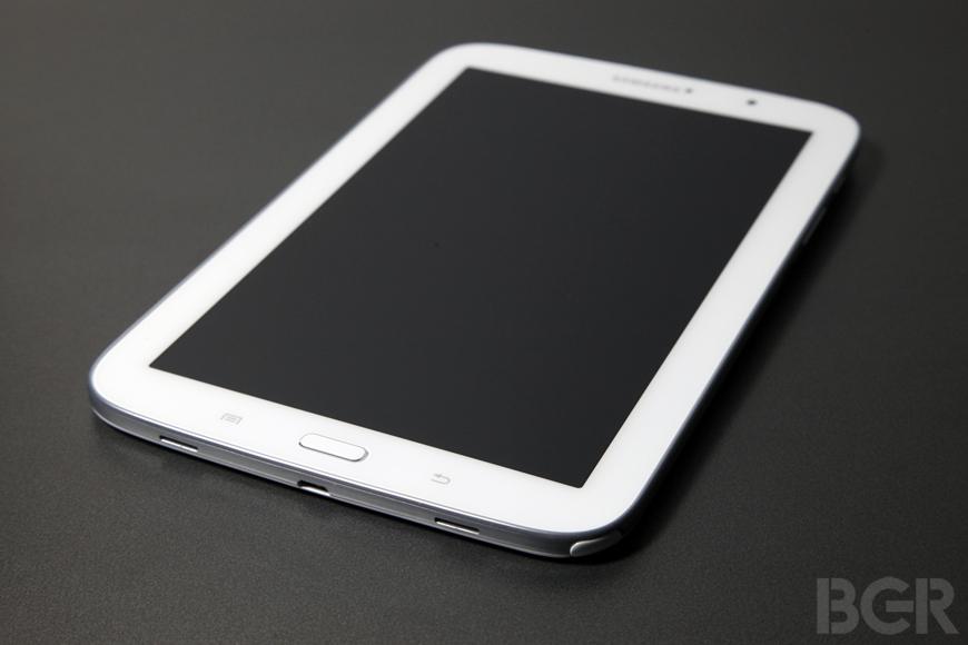 Galaxy Tab 3 Lite Release Date