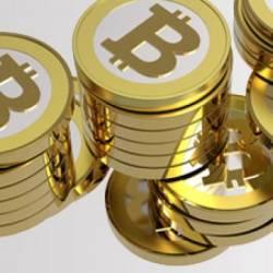 Yahoo Malware Bitcoin Mining