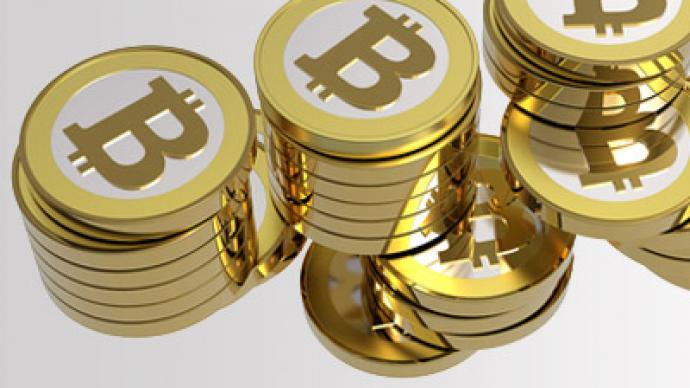 Mt. Gox Bitcoin Fraud