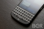 %name Here are all the new features you can expect to see in BlackBerry 10.3 by Authcom, Nova Scotia\s Internet and Computing Solutions Provider in Kentville, Annapolis Valley